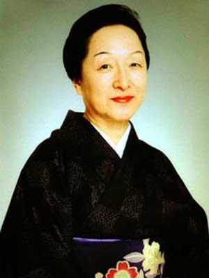 中村獅童 母親 小川陽子
