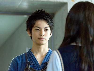 神尾楓珠 映画 兄に愛されすぎて困ってます