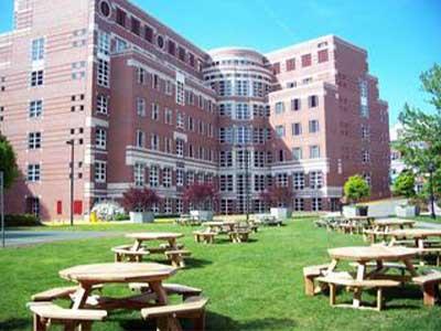 ハーバード大学ケネディスクール