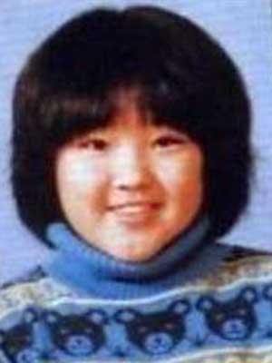 柳原可奈子 小学生時代