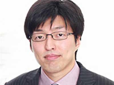 栗須公一 マロンフェスタ