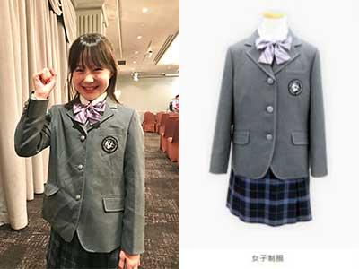 本田紗来 小学生時代