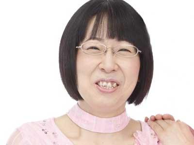 阿佐ヶ谷姉妹 木村美穂