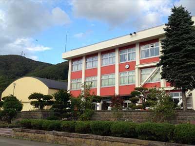 シュタイナー学園