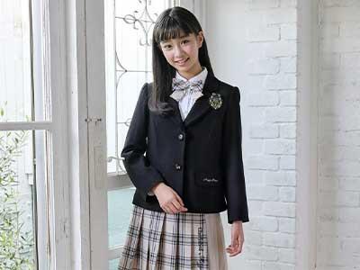 藤岡舞衣 モデル メゾピアノ