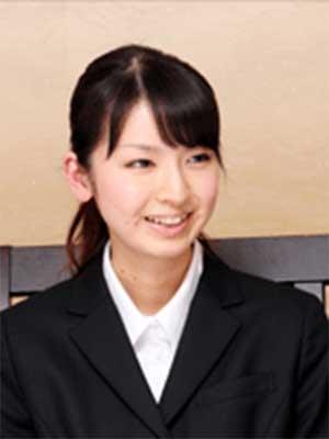 川村優希 大学時代
