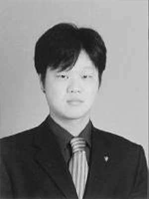 西村拓郎 若いころ