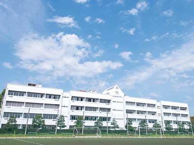 順天堂大学大学院
