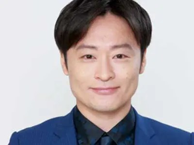 川西賢志郎
