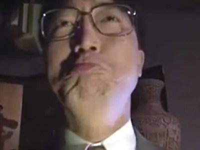 佐野史郎 ドラマ ずっとあなたが好きだった