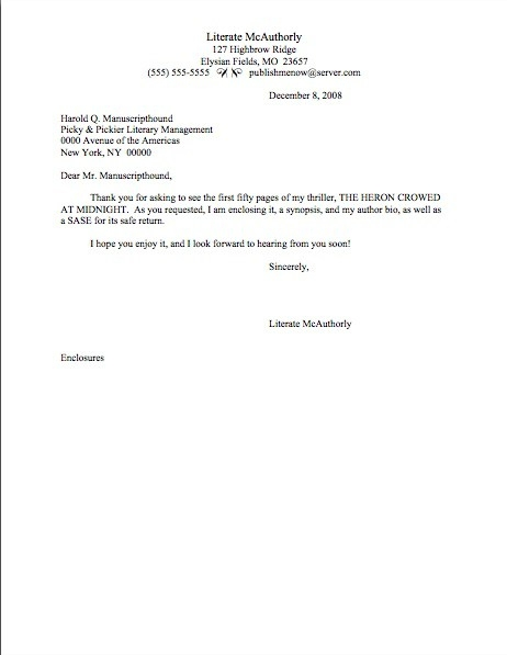 Simple Job Cover Letter Examples Yorte
