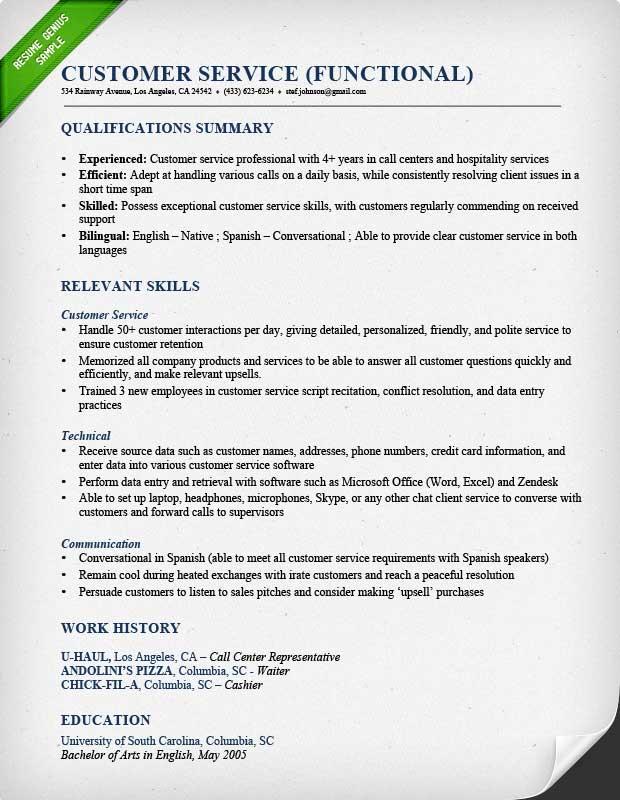 international student advisor cover letter