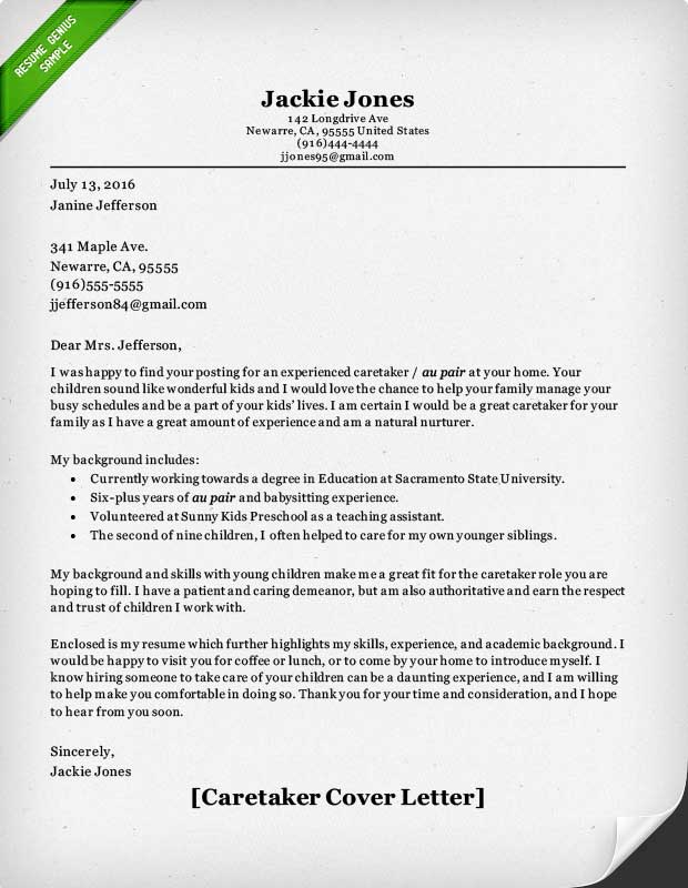 Best Ideas Of How To Write A Cover Letter Australia Also Summary Sle