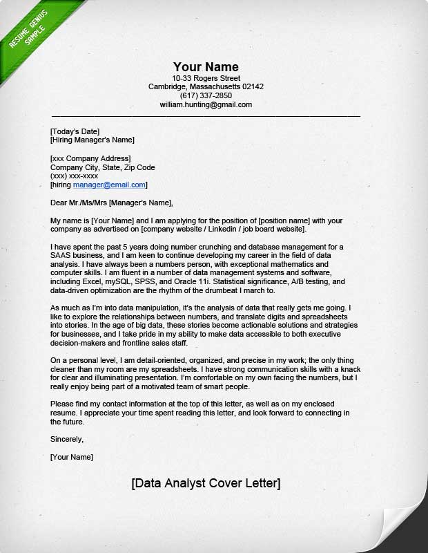 sample pharmacist cover letters - Pharmacist Cover Letter Example