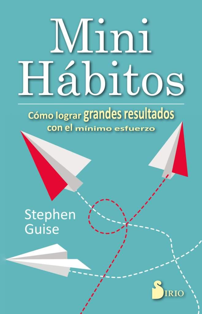 Mini hábitos