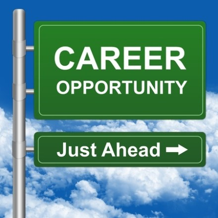 career opportunities_Resumes_by_joyce