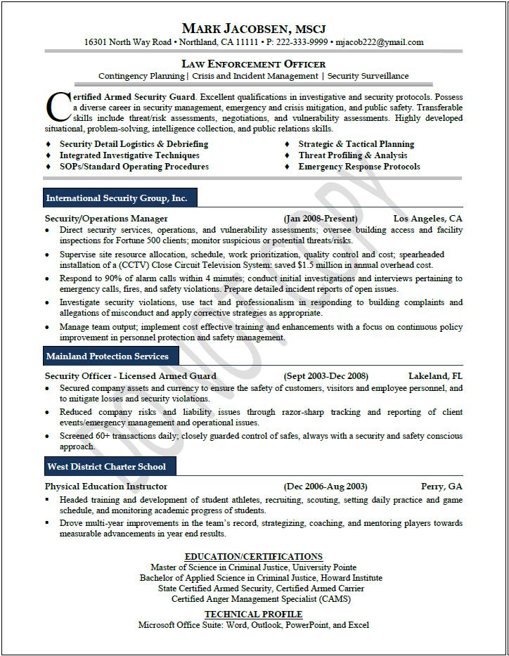 professional resume writing services atlanta ga colleen reyerson cmrw cprw ceip executive resume