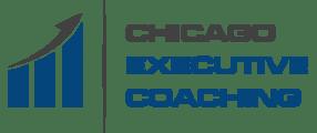 Chicago Executive Coaching Logo