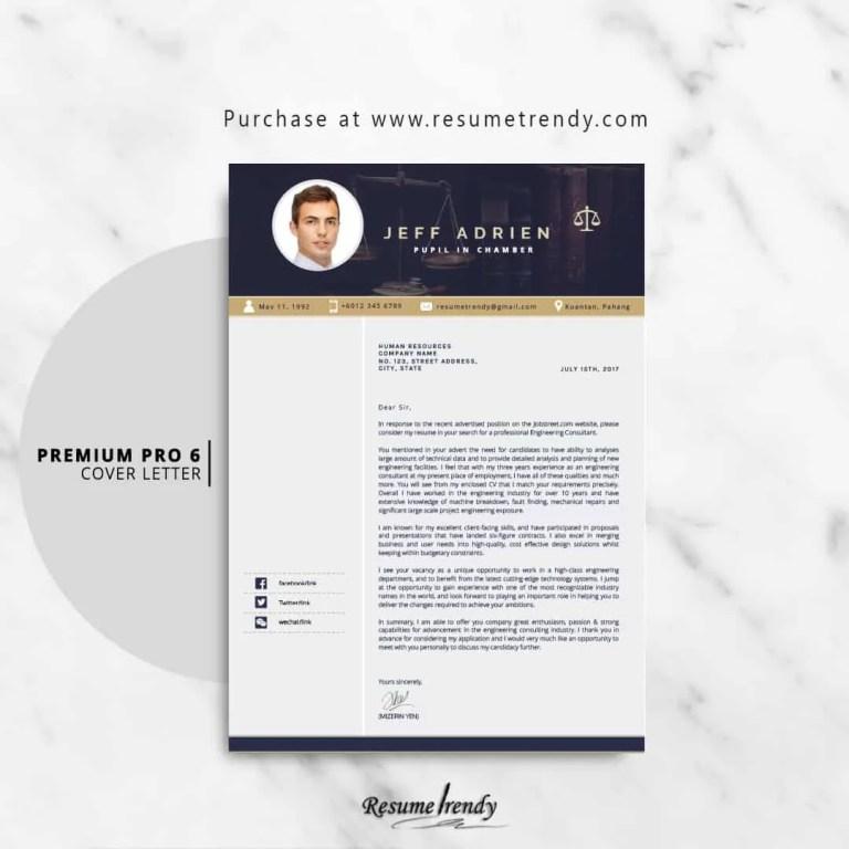Cover-Letter-PremiumPro6-2018