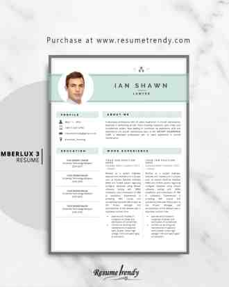 Resume-Template-Amberlux3-1-2018