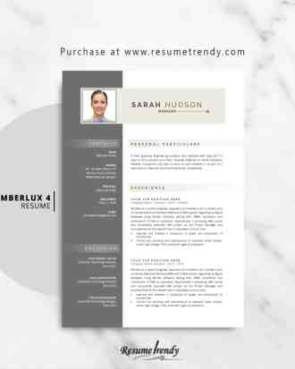 Resume-Template-Amberlux4-1-2018