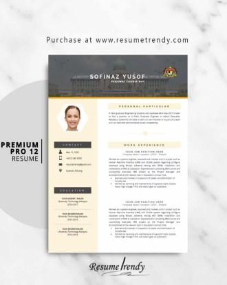 Resume-Template-PremiumPro12-1-2018