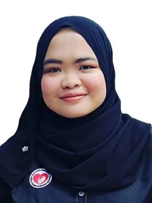 Dr. Amira Fathiah