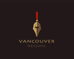 Vancouver Resume Services