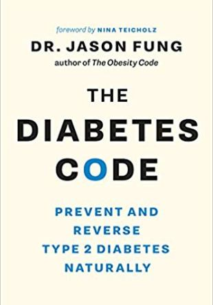 8 Libros Importantes para la Salud de tu Cuerpo