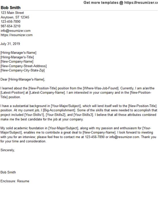 Cover Letter Uk Embassy sample cover letter for sponsorship   Template   personal sponsorship letter