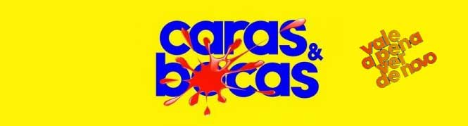 Novela Caras e Bocas Resumo Semanal. Confira o resumo dos próximos capítulos de Caras e Bocas Rede Globo