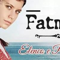 """Conheça alguns personagens da novela """"Fatmagul"""" da Band, que estreia nesta segunda"""