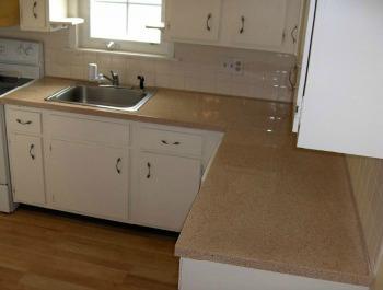 Bathtub Refinishing And Repair Countertop Resurfacing