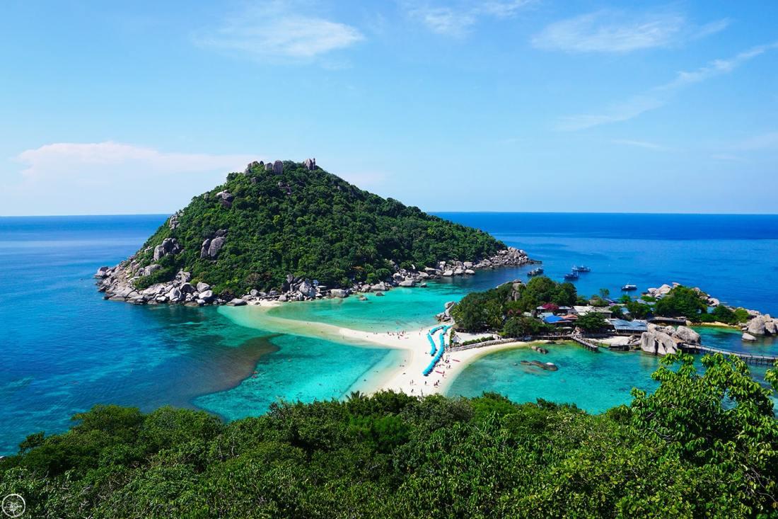 Koh-Nang-Yuan-Island-Thailand-14