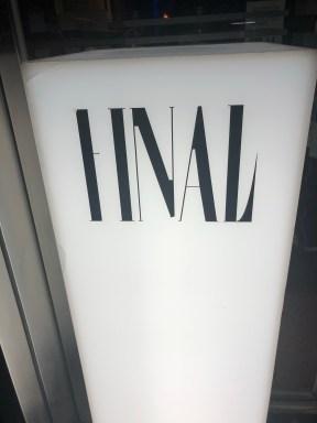 img_2850