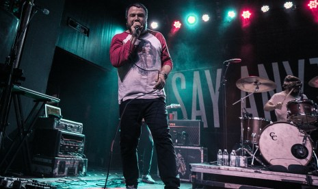 Say Anything_Detroit-14