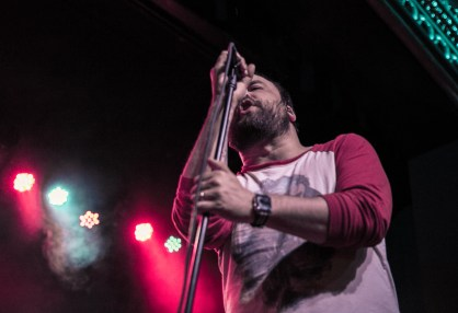 Say Anything_Detroit-8