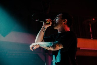 Cane Hill-2
