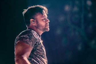 Dance Gavin Dance-6