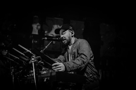 Mike Shinoda-10