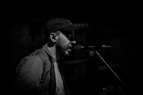 Mike Shinoda-13