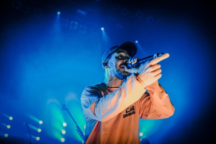 Mike Shinoda-16