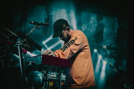Mike Shinoda-22