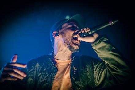 Mike Shinoda-5