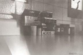 AA020