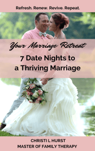 marriage retreat, marriage ebook, christian marriage help