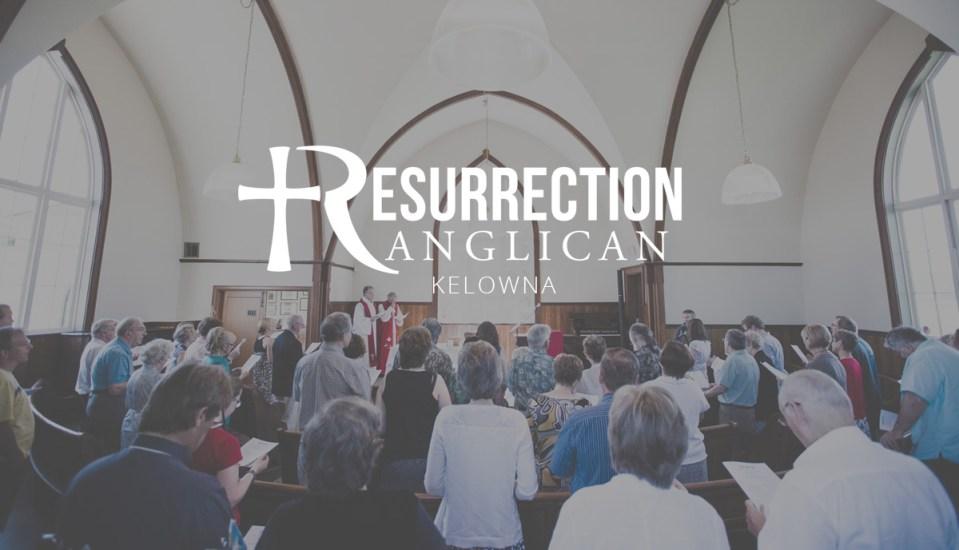 resurrection1200x688