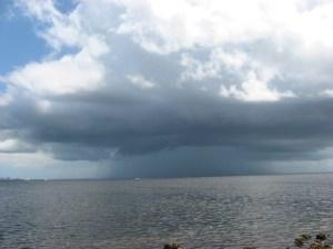 september-8-07-storm