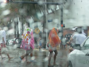 towel-rain-at-the-beach