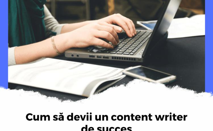 cum devii content writer